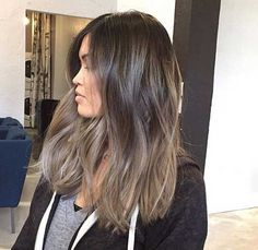 Ombre Color Hairstyles-7