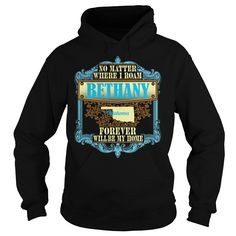#Sportst-shirt... Cool T-shirts  Worth :$39.ninety fivePurchase Now    Low cost Codes   View photographs & pictures of Bethany in Oklahoma t-shirts & hoodies:In case you do not completely love our design, you possibly can SEARCH your favourite one through the us....