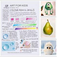 ART for KIDS 'mighty fine art academy for children', Wellington, New Zealand. Art Lessons For Kids, Art For Kids, School Holiday Programs, Feeling Excited, Kids Pages, Easter Art, Programming For Kids, Art Academy, Art Programs
