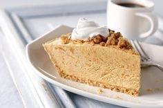 Streusel-Topped Pumpkin Pie recipe books-worth-reading