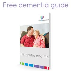 """Talks about """"vascular dementia"""", which some believe Hashimoto's Encephalopathy may be. --- A carer's perspective on dementia: Fiona's story Vascular Dementia, Living With Dementia, Rare Disease, Textbook, Perspective, Memories, Memoirs, Souvenirs"""