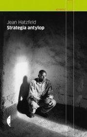 Strategia antylop-Hatzfeld Jean Felder, Magnum Photos, Destiny, Books, Movies, Movie Posters, Author, Libros, Films
