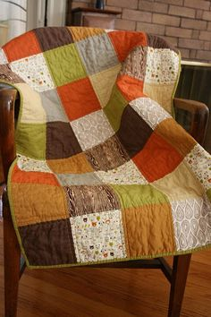 Sooooo beautiful.  I keep reminding myself that I need to make a quilt or two....