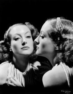 Hollywood in primo piano: i ritratti di Hurrell, l'inventore del glamour - Spettacoli - Repubblica.it