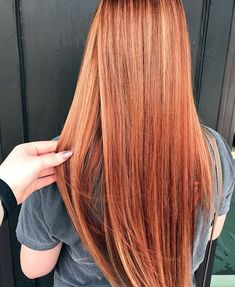 Did you know Hand-Tied Extensions can be used to add thickness? You can also personalize the extensions to match your color! My client wanted a natural copper with some blonde pieces. I was able to perfectly match these extensions to her exact color!  Photo Credit: @brialredhair  #aquahair #aquaextensions #aquahandtied #handtiedhair #handtiedwefts #extensions #handtiedextensions #hairgoals #hairenvy #naturalcopper #aquahandtiedwefts #hairoftheday #handtiedhairextensions #instahair #hairofig… Aqua Hair, Latest Updates, Hair Goals, Photo Credit, Extensions, Copper, Long Hair Styles, Natural, Beauty