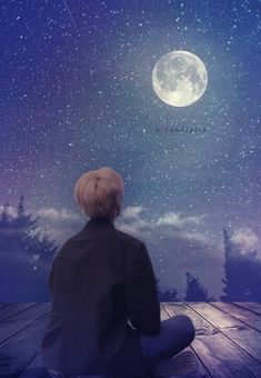 Bts Pictures, Cool Pictures, Beautiful Pictures, Kpop Backgrounds, Jimin Wallpaper, Anime Scenery, Pretty Wallpapers, Galaxy Wallpaper, Foto Bts