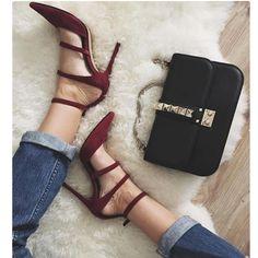 SvitStyle  http://www.svitstyle.com.ua/ss_4902 #svitstyle #shoe #shoelover #fashion