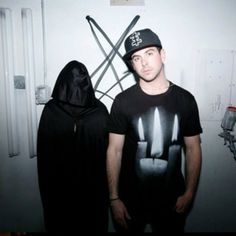 1000 images about witch house on pinterest witch house for Witch house music
