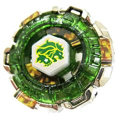 Battling Top Toys - AMDXD Top Beyblades High Performance Fight Master BB117 Blitz Unicorno 100RSF >>> Click image to review more details.