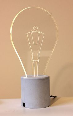Could you use laser etching on glass or acrylic to make this…