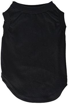 Mirage Pet Products 12-Inch Plain Shirts, Medium, Black M... https://www.amazon.com/dp/B00ARCDGN4/ref=cm_sw_r_pi_dp_x_kQBRxbP6MMG3Y  80each