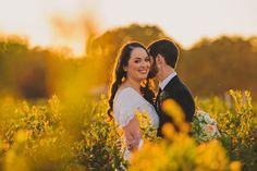 Wishing-Well-Barn-Wedding-Jessica&Ryan-427.jpg