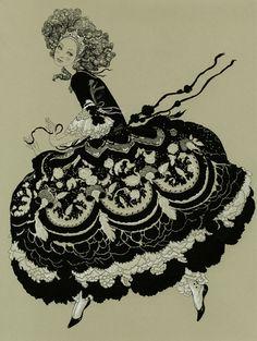 Art et Cancrelats: Vania Zouravliov