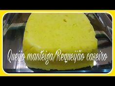Queijo De Manteiga Caseiro Como Fazer Passo a Passo Link - https://www.youtube.com/watch?v=speJnK_4INQ