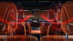Revel Sound System: Perfect for Your 2020 Road Trip - Kirsten Alana Best Sound System, Lincoln Aviator, High Beam, Types Of Music, Concert Hall, Fuel Economy, Audio System, Aviation, Road Trip