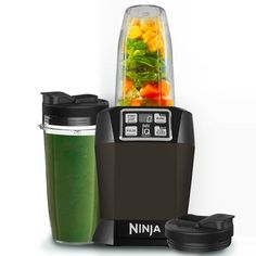 11 Best Blenders images | Smoothie