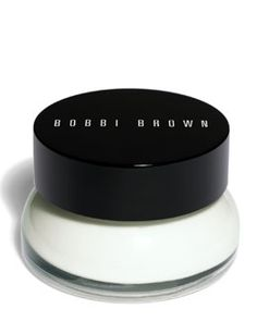 LOVE my Bobbie Brown Skincare EXTRA Repair creme!! Smells so fresh!!