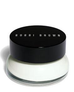 LOVE my Bobbie Brown Skincare EXTRA Repair creme!! Smells so fresh!!