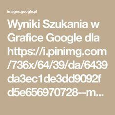 Wyniki Szukania w Grafice Google dla https://i.pinimg.com/736x/64/39/da/6439da3ec1de3dd9092fd5e656970728--modern-brush-lettering-modern-brush-calligraphy.jpg