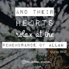 #instadaily #instaislam #instagram #quotes #islam #hijab #islamlove #quotesoftheday #muslimah #muslims #muhammad #quranquotes #muhammadsaw #jannah #islamic #islamicreminder #jesus #1 #allah #muslimquotes #awesome #islami #deen #dua #islamicquotes #india #muslim #quran