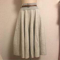 0f1e4b696fb56c 35件】通勤 |おすすめ画像| 2018 | Moda para dama、Trajes de moda ...
