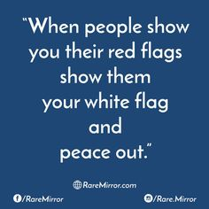 #raremirror #raremirrorquotes #quotes #like4like #likeforlike #likeforfollow #like4follow #follow #followback #follow4follow #followforfollow #people #show #redflag #whiteflag #peace #out #life #truth #lifequotes #truthquotes ✌️