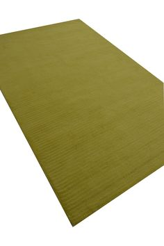 Hand Loom Carpet 8MM Thick, 5.2 * 8.5 FT RS. 4012/-