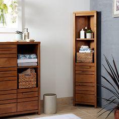 Bathroom Cabinets John Lewis buy john lewis cayman bathroom corner midboy online at johnlewis