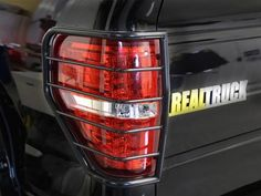 RealTruck has an extensive line of 2004 Ford accessories to upgrade your truck. Get the style and function you want with help from our staff of truck experts. 2004 Ford F150, Ford F150 Fx4, F150 Truck, Jeep Truck, Ford Trucks, Ford Bronco, Ford F150 Accessories, Truck Accessories, Truck Mods