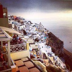 Media Tweets by Santorini Secrets (@SantoSecrets) | Twitter Santorini, The Secret, Paris Skyline, Greece, Island, Twitter, Travel, Beautiful, Greece Country