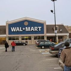 Activist Post: The 2.6 Billion Dollar Welfare Payment That The U.S. Government Gives To Wal-Mart #news