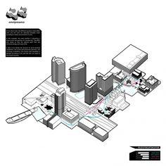 City Area Flight.jpg