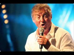 Jan Keizer - Mendocino Country Songs, Album, Afrikaans, Pop, Belgium, Netherlands, Stars, Film, Youtube