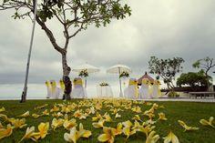 Wedding at Karang Kembar 3 1