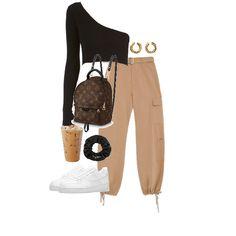 Cheap High Fashion Women S Clothing Key: 8130787690 Mode Outfits, Retro Outfits, Chic Outfits, Trendy Outfits, Girl Outfits, Summer Outfits, Fashion Outfits, Virtual Fashion, Urban Fashion