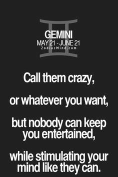 Zodiac Mind - Your source for Zodiac Facts Gemini Traits, Zodiac Sign Traits, Zodiac Signs Gemini, Zodiac Mind, Zodiac Facts, Gemini Compatibility, June Gemini, Gemini Life, Gemini Woman