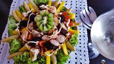 Eva Style, recetas, chef, meditarrenea,comidas,caseras,