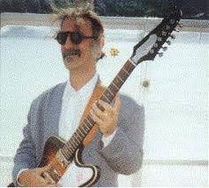 Frank Zappa Frank Vincent, Frank Zappa, Rock And Roll, Hearts, Felt, Healing, Music, Musica, Felting