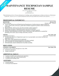 Narcotics Officer Sample Resume Prepossessing 8 Best Resumes Images On Pinterest  Cv Design Cv Format And Cv .