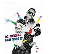 """Check out new work on my @Behance portfolio: """"do_i_look_like_i_sell_drugs_?"""" http://be.net/gallery/61383519/do_i_look_like_i_sell_drugs_"""