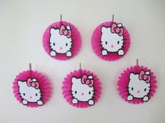 16 Best Hello Kitty Party Images Hello Kitty Birthday Kitty Party