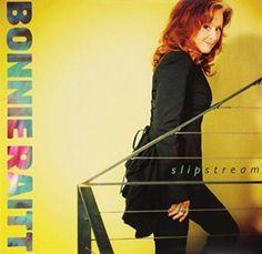 Bonnie Raitt - Slipstream - 2 LP