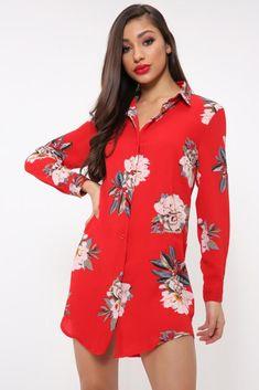 94fec6a8d8 46 Best Bodycon Dresses
