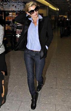 Кейт мосс длинный вельветовый пиджак