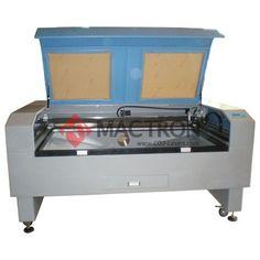 Supply Acrylic Laser Cutting Acrylic Laser Cutting Machine Price,Acrylic Laser Cutting Service MT-1280 on en.OFweek.com