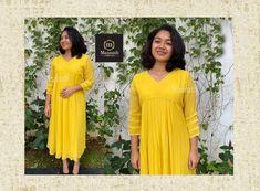 Churidhar Designs, Chiffon, Dresses With Sleeves, Long Sleeve, Fashion, Silk Fabric, Moda, Sleeve Dresses, Long Dress Patterns