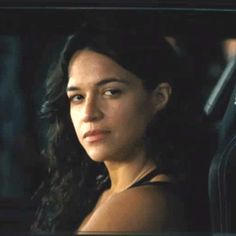 michelle rodriguez gifs   michelle rodriguez fast and furious gif