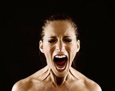¿Tu Marca Habla?: El Tono de Voz - Branzai | Branding y Marcas