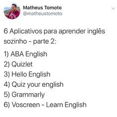 Hello English, English Help, English Course, English Tips, English Study, English Vocabulary Words, English Grammar, Korean Language Learning, Study Organization