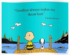 Happy new year charlie brown and snoopy snoopy pinterest snoopy weihnachten silvester - Charlie brown zitate ...